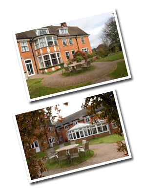 manor care homes care in aldershot care homes hampshire