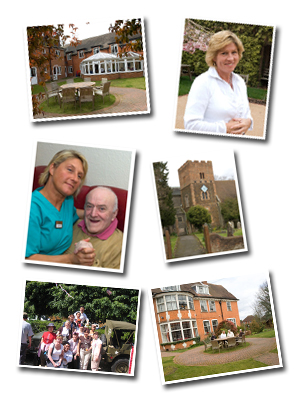 jMaple House care home manor place care home manor care care homes in aldershot nursing homes in aldershot